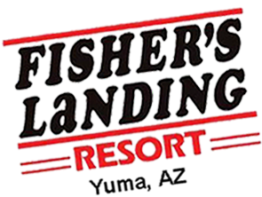 Fisher's Landing Resort